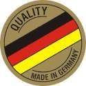 Εικόνα για τον κατασκευαστή Made in Germany