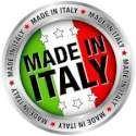 Εικόνα για τον κατασκευαστή Made in Italy