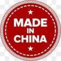 Εικόνα για τον κατασκευαστή Made in China